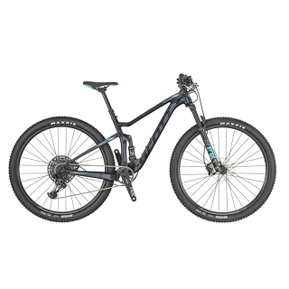 SCOTT CONTESSA SPARK 920  L