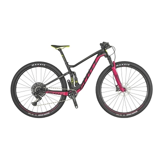SCOTT CONTESSA SPARK RC  L