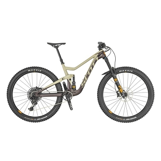 VTT SCOTT RANSOM 720 XL