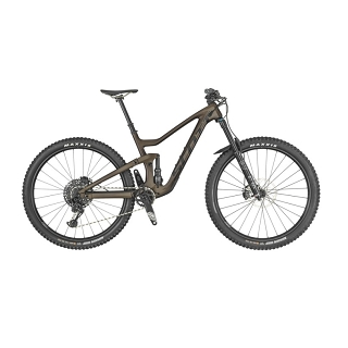 VTT SCOTT RANSOM 910 XL