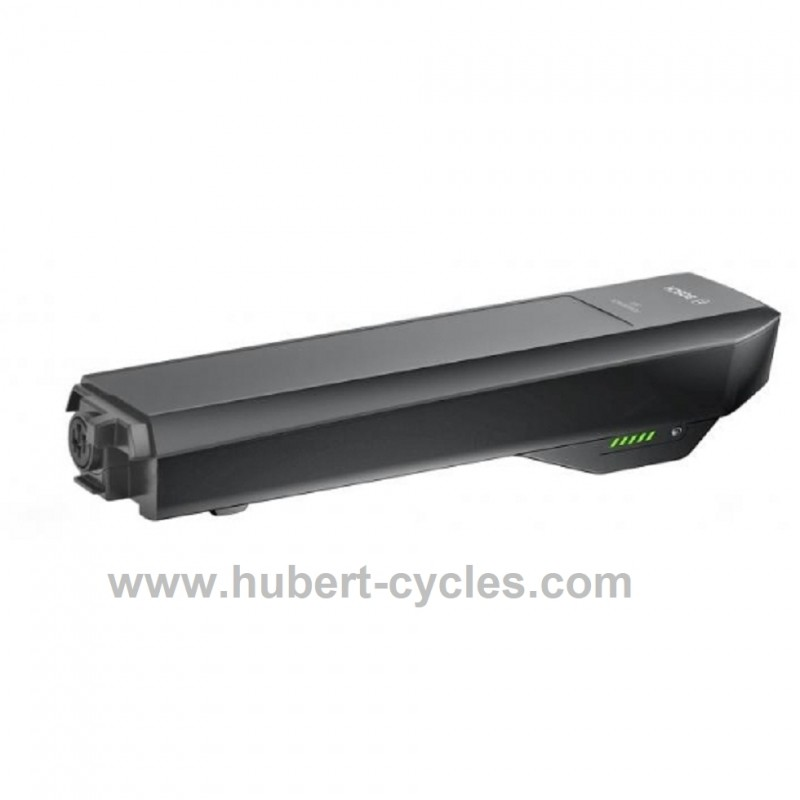RACK POWERPACK 500 ANTHRACITE 500 WH