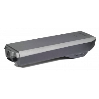 RACK POWERPACK 300 PLATINE 300 WH
