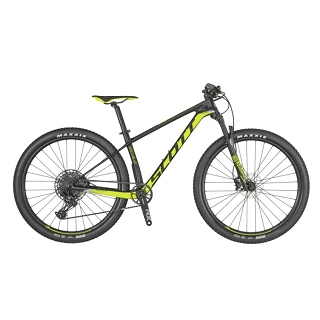 SCOTT BIKE SCALE PRO 700 S