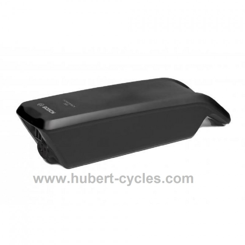 POWERPACK 300 FRAME  ANTHRACITE  300