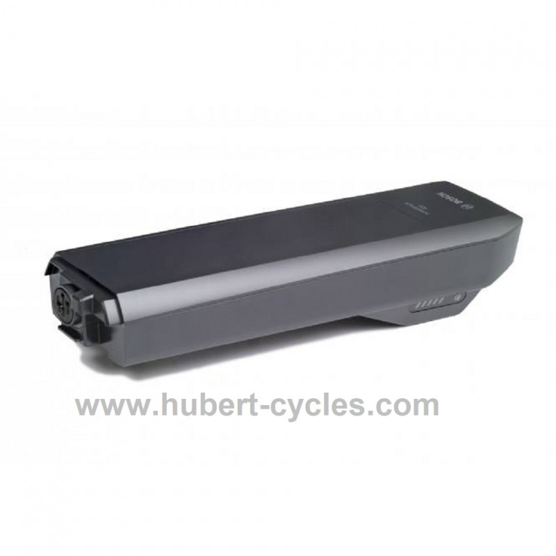 POWERPACK 300 RACK ANTHRACITE 300WH