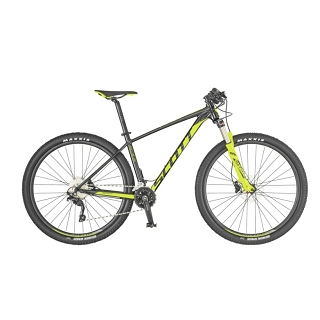 VTT SCOTT SCALE 990