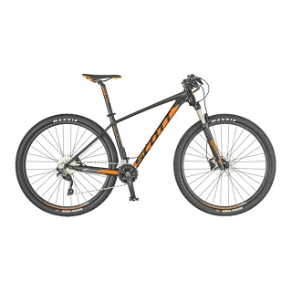 VTT SCOTT SCALE 970  XXL