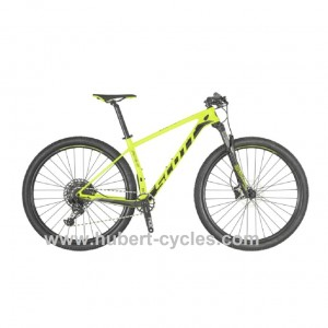 VTT SCOTT SCALE 940