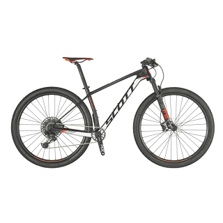 VTT SCOTT SCALE 930