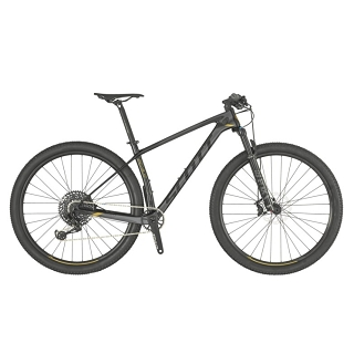 VTT SCOTT SCALE 920