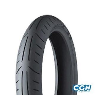 PNEU SCOOTER 110/70X12 MICHELINPOWER 47L