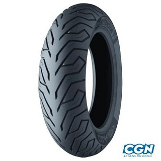 PNEU SCOOTER 120/70X12 MICHELIN CITY 51P
