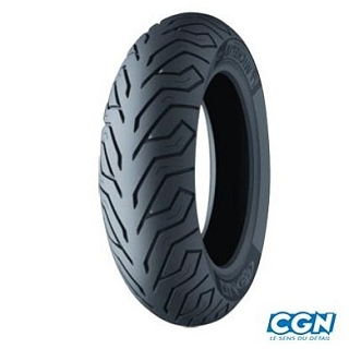 PNEU CITY GRIP FRONT TL 48S 13110/70X13