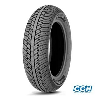 PNEU 130/70X12 MICHELIN WINTER TL 62P