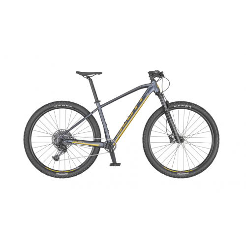 VTT SCOTT ASPECT 910 S