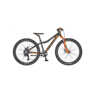 VELO SCOTT SCALE 24 DISC ORANGE