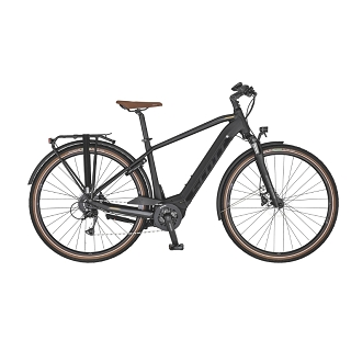 SCOTT SUB ACTIVE ERIDE MEN