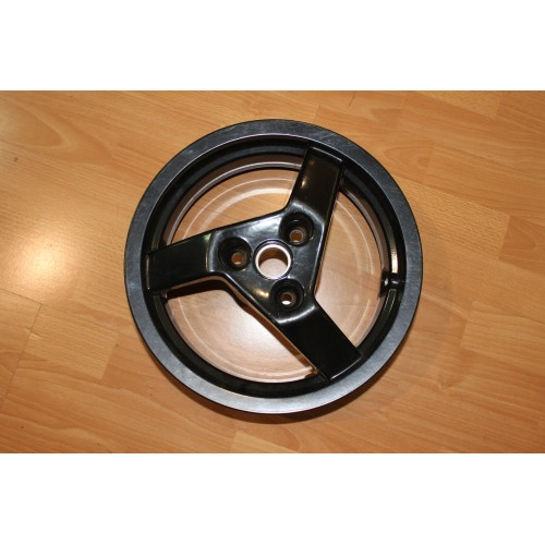 ROUE ARRIERE PEUGEOT FIGHT 3 5X12