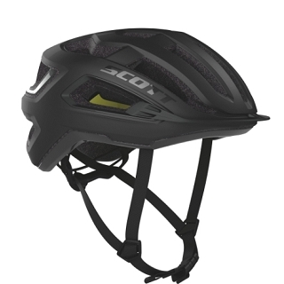 CASQUE SCOTT ARX PLUS STEALTH BLCK TM