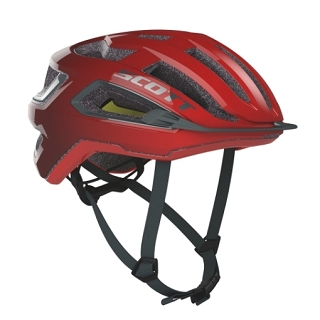 CASQUE SCOTT ARX PLUS FIE RD ST GR TM