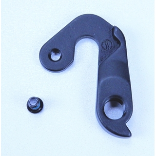 PATTE DERAILLEUR SCOTT SCALE ASPECT
