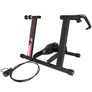HOME TRAINER P2R H-ONE FREIN MAGNETIQUE