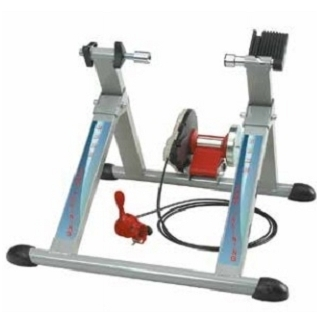 HOME TRAINER ROTO RECORD SYST MAGNETIQUE