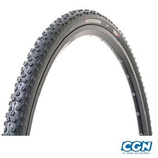 PNEU CYCLO CROSS TORO CX 700X32