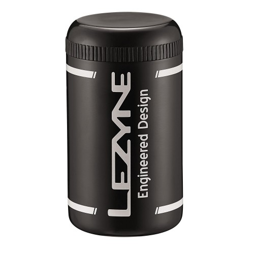 FLOW CADDY LEZYNE