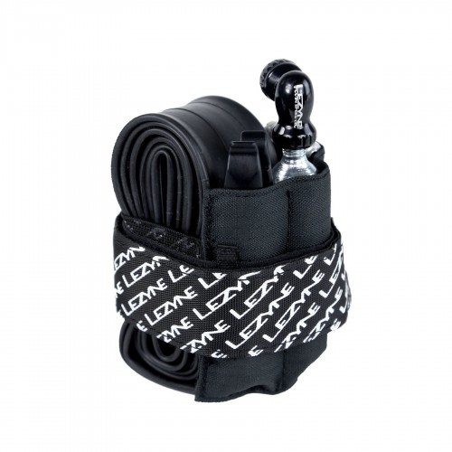 SUPPORT STRAP LEZYNE SENDIT CADDY