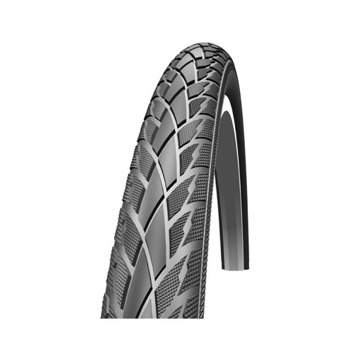 PNEU CITY 12X2.00 SCHWALBE HS377 ROAD