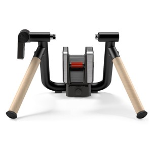 HOME TRAINER ELITE TUO