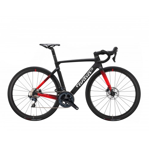 WILIER CENTO10 SL DISC ULT DI2 RS170 TAILLE M