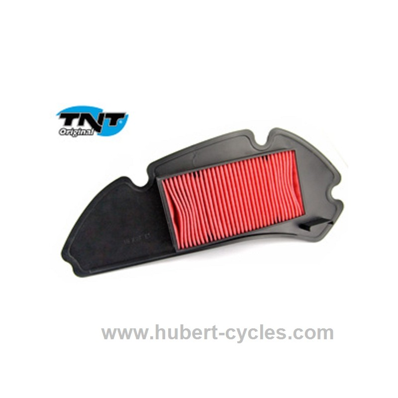 FILTRE A AIR ADAPT HONDA SH 125/150