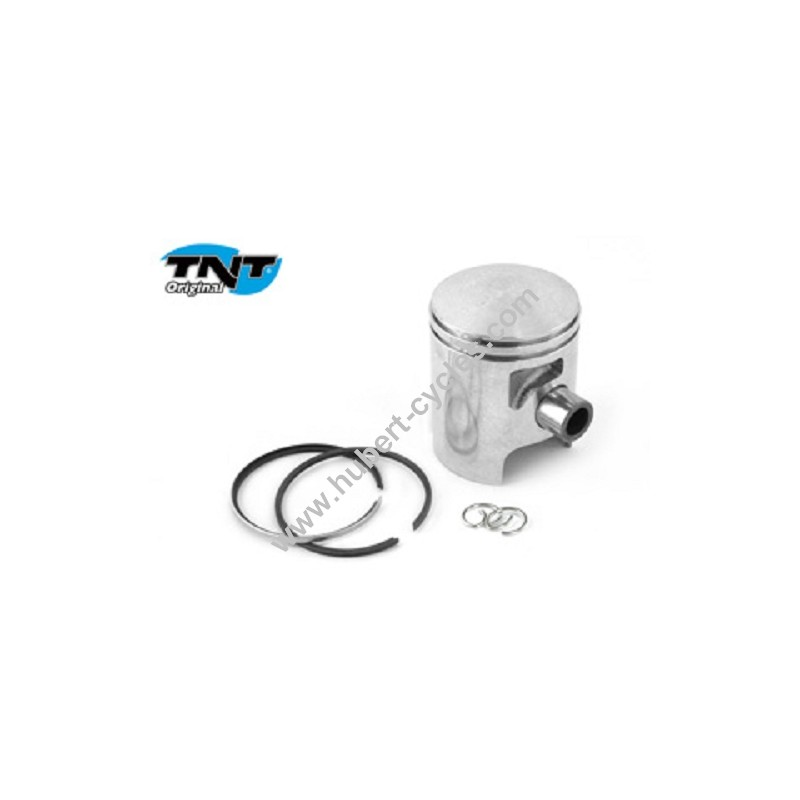 PISTON D.40 ADAPT SPEEDFIGHT DR PT 00155