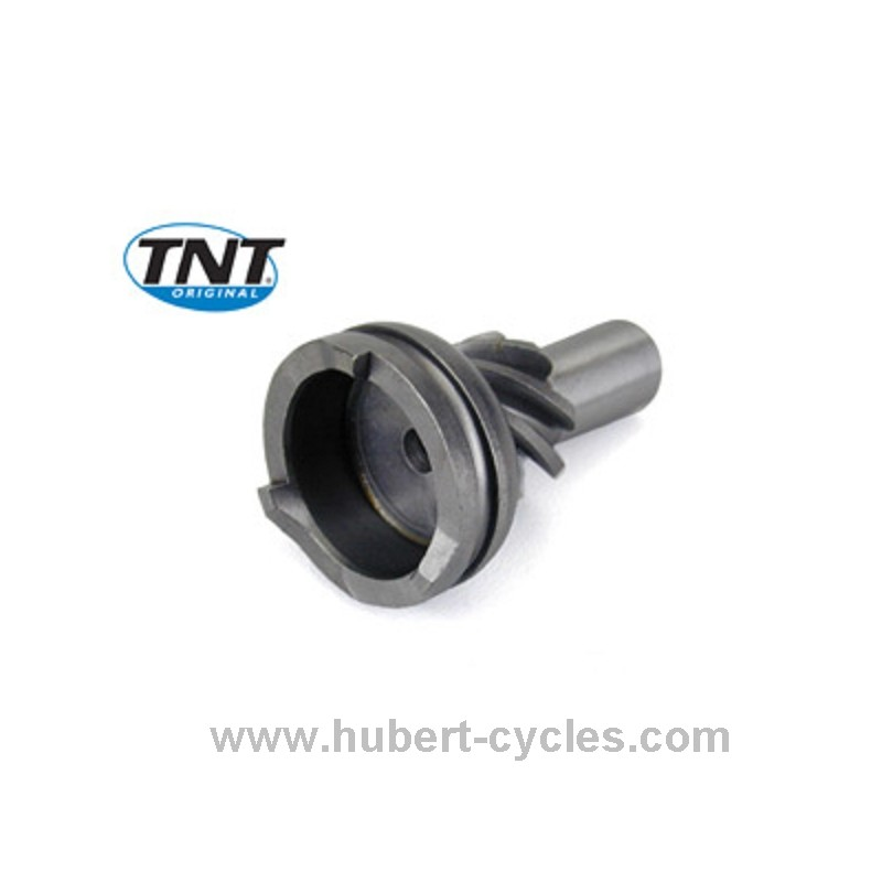 NOIX DE KICK ADAPT PEUGEOT 13.5MM POMPE
