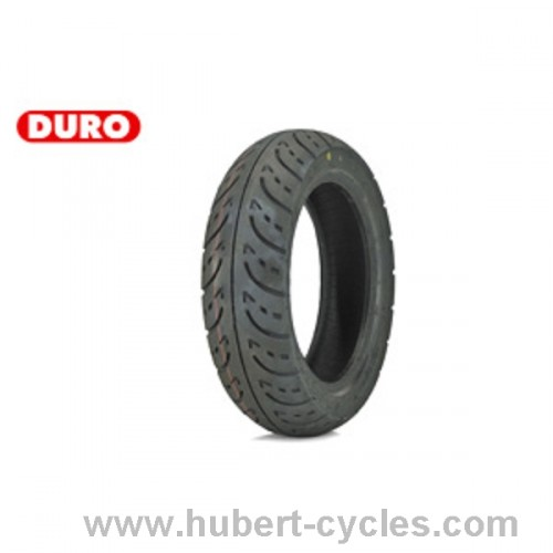 PNEU SCOOT 100/80/10 TUBELESS HF296A