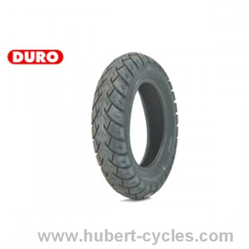 PNEU SCOOT 100/90/10 TUBELESS HF291