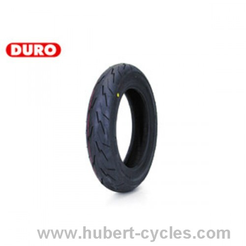 PNEU TUBELESS RACING 300 10 DM 1056