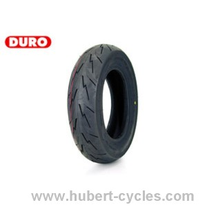 PNEU TUBELESS RACING 100/90/10 DM 1056
