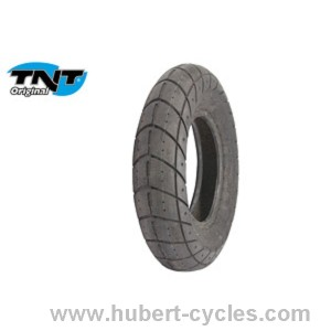 PNEU SCOOT TUBELESS TNT 130/90/10 S-SLIC