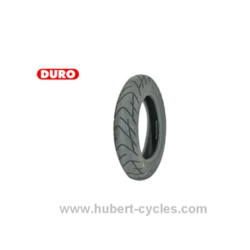 PNEU TUBELESS RACING SPORT 90/90/10 50M