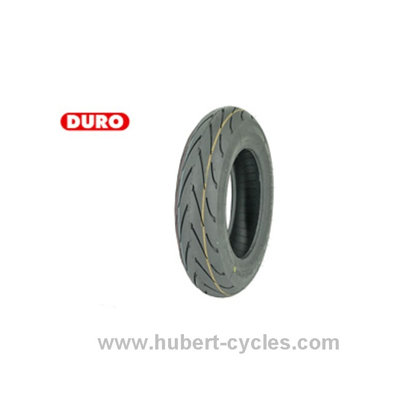PNEU TUBELESS RACING SPORT 350-10 51M DM