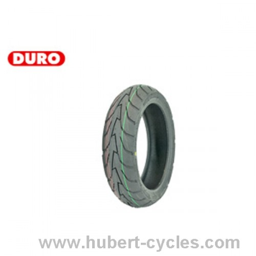 PNEU TUBELESS RACING CITY 110/70-12 47R