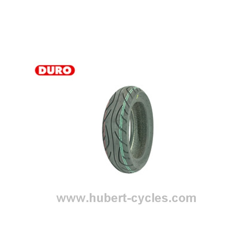 PNEU TUBELESS RACING CITY 120/70-12 51L