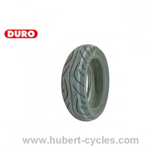 PNEU TUBELESS RACING CITY 130/70-12 56L