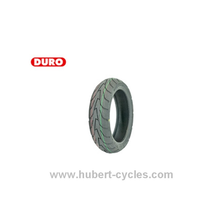 PNEU TUBELESS RACING CITY 120/60-13 55R