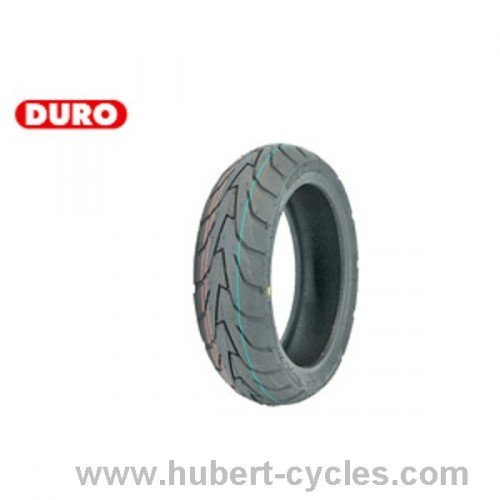 PNEU TUBELESS RACING CITY 130/60-13 60R
