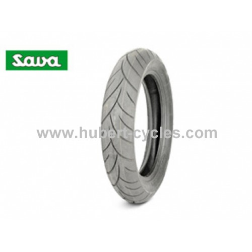 PNEU TUBELESS MAXI-SCOOT 120/70/15 56S M