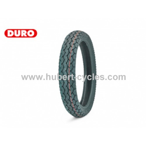 PNEU TUBELESS MAXI-SCOOT 90/80/16 54J HF
